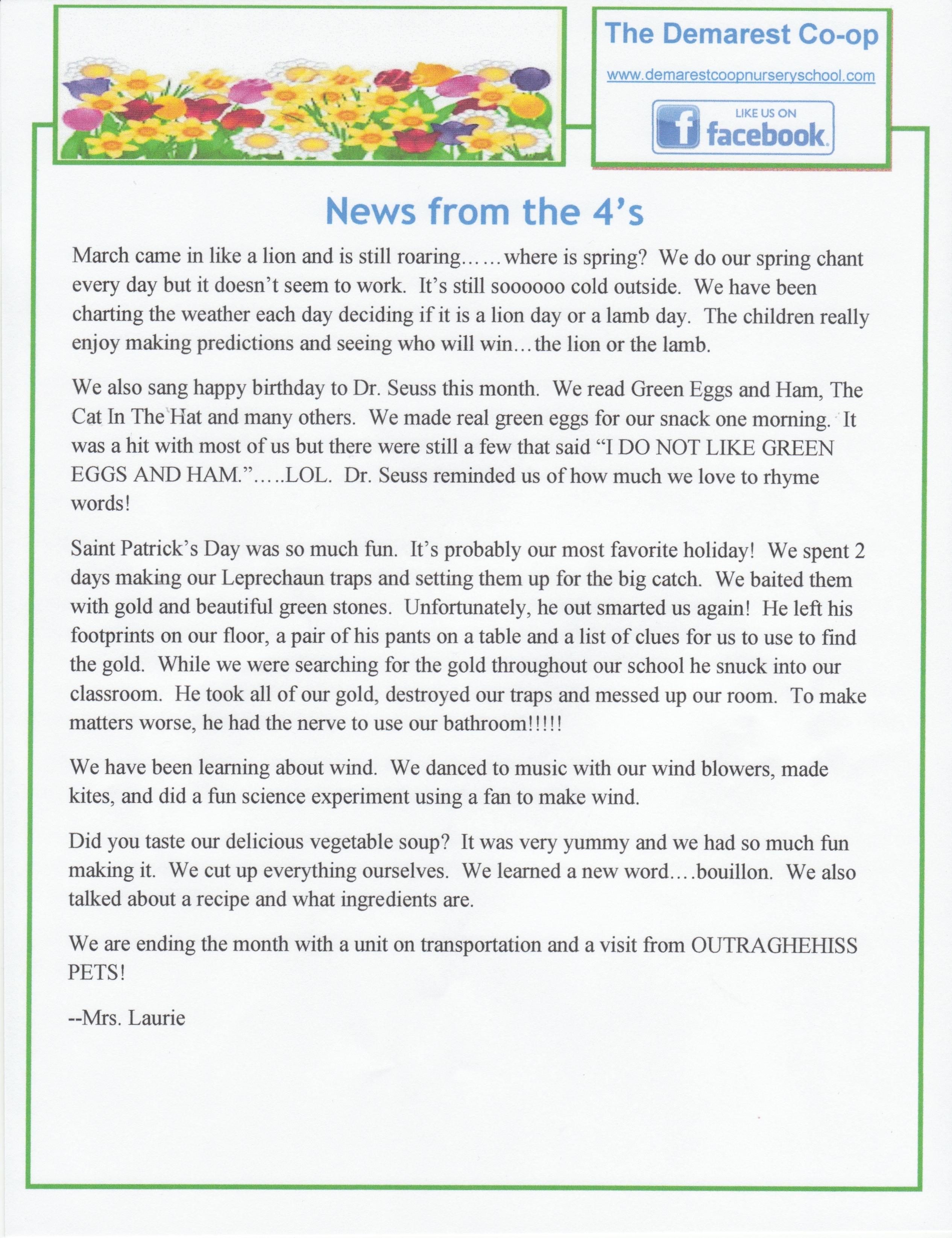 April 2014 Newsletter pg.4